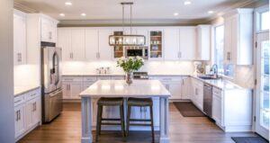Home Staging vs. Decoración