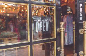 ¿Qué buscar a la hora de comprar un local?