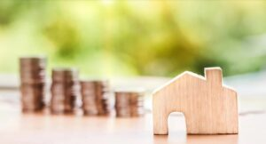 ¿Qué es el valor catastral de una vivienda?