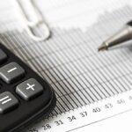 Requisitos necesarios para optar por una hipoteca