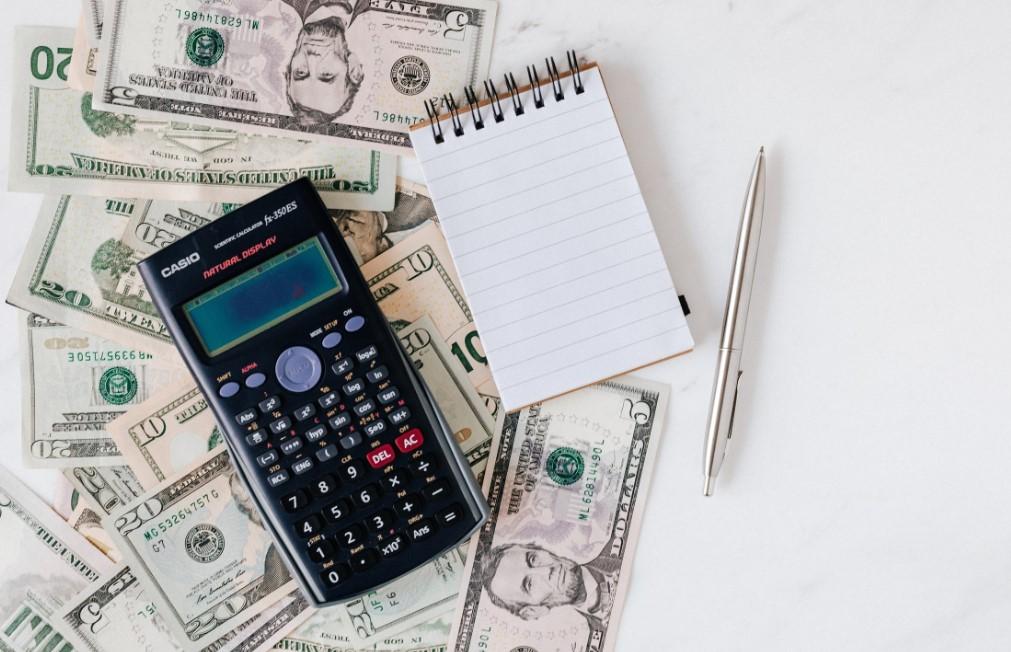 Tipos de financiación para comprar una casa