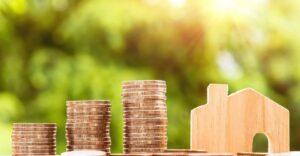 5 claves para establecer un precio adecuado para tu vivienda