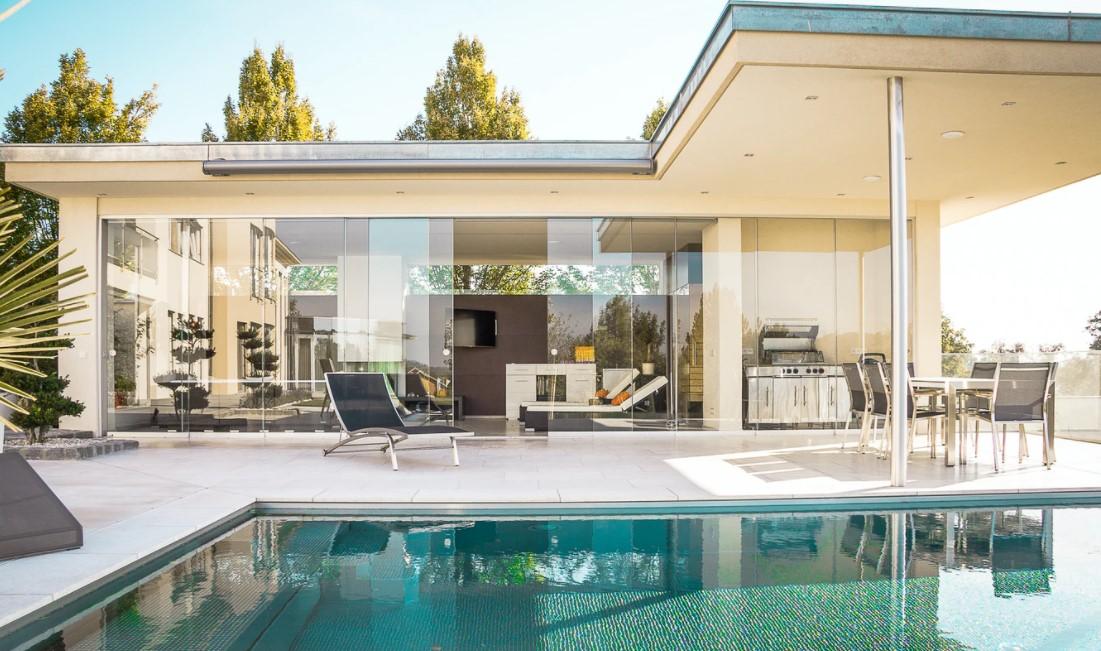 Casa de verano ¿Buena inversión?