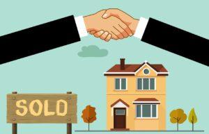 Cómo elegir una agencia inmobiliaria: 3 claves en tu camino al éxito