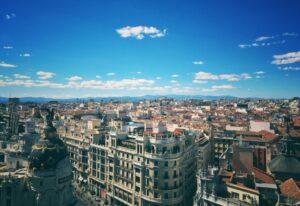 ¿En qué ciudades españolas es más rentable invertir?