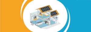 Lee más sobre el artículo Instalaciones de autoconsumo fotovoltaico