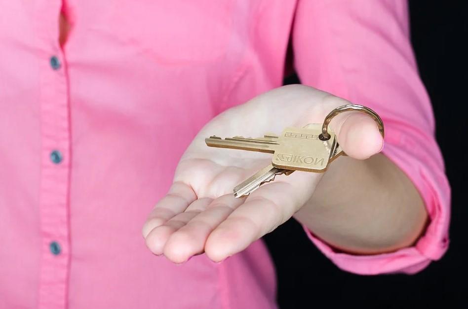En este momento estás viendo Vender casa urgente ¿Qué pasos seguir para conseguirlo?