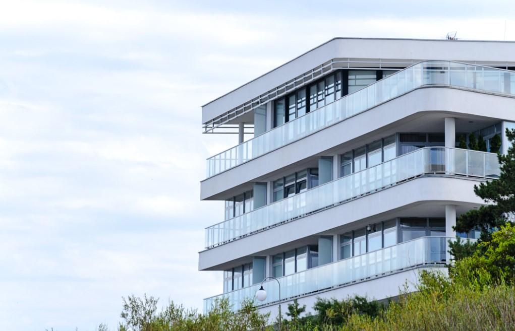 4 reglas inquebrantables para hacer una buena inversión inmobiliaria