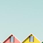 Casa pequeña ¿Es buena opción?