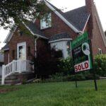 Compra de la vivienda se desploma por la pandemia