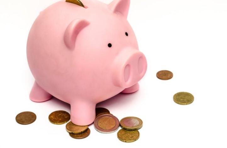 Consejos de ahorro para comprar una casa