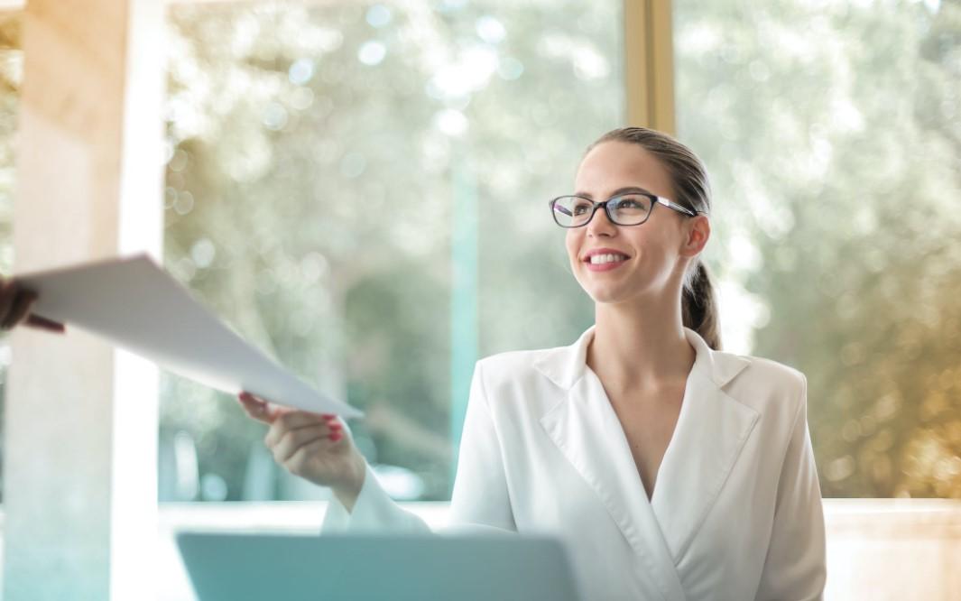 ¿Qué tan necesario es contratar a un agente inmobiliario?