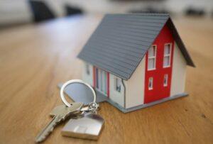 ¿Qué tener en cuenta para vender una propiedad con inquilino?