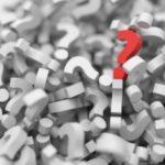 Vender o alquilar ¿Cuál es la mejor alternativa?