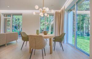 ¿Cómo han cambiado los patrones en la compra de viviendas?