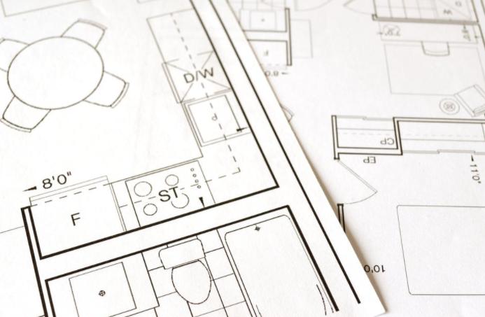 Consejos para comprar una casa de obra nueva