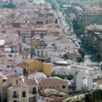 Veléz-Málaga: Lugares para ver y conocer