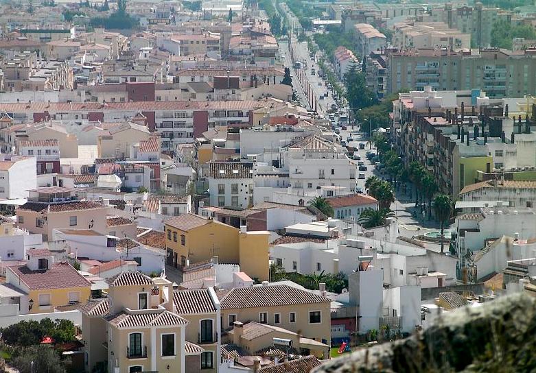 Lee más sobre el artículo Veléz-Málaga: Lugares para ver y conocer