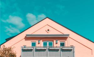 Fallos comunes al vender una casa por cuenta propia