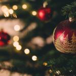 Vender tu casa en Navidad ¿Es viable?