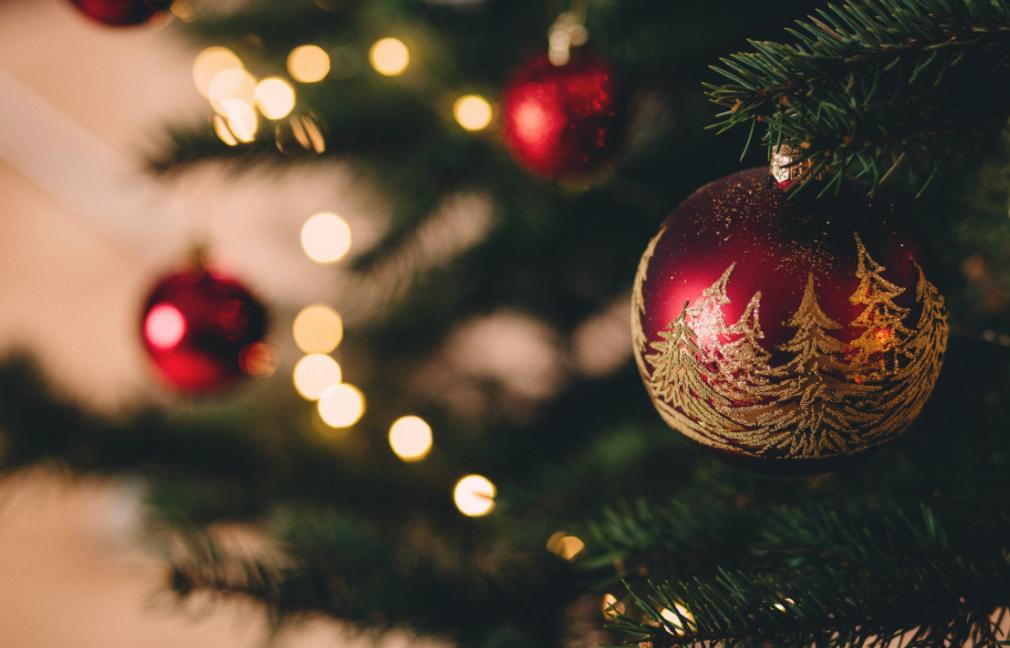 En este momento estás viendo Vender tu casa en Navidad ¿Es viable?