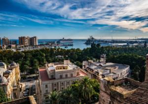 Ventajas de vivir e invertir en Málaga