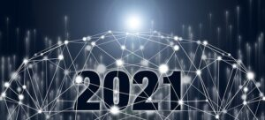 Casas en 2021 – Tendencias del sector inmobiliario