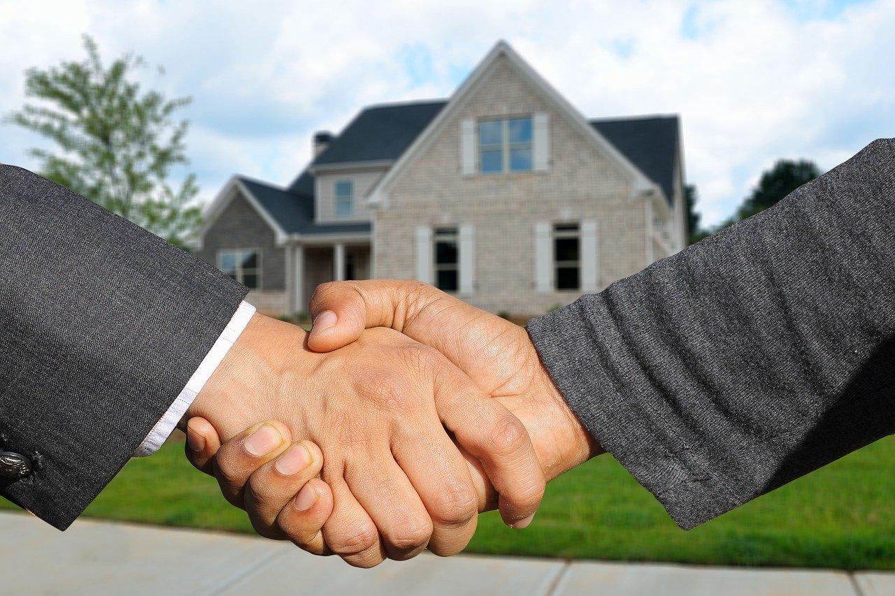 En este momento estás viendo Cómo comprar una casa sin ser estafado