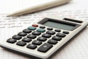 Lee más sobre el artículo ¿Cuál es el precio de su casa?
