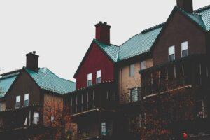 Guía de compra: ¿Qué tipo de casa me conviene comprar?