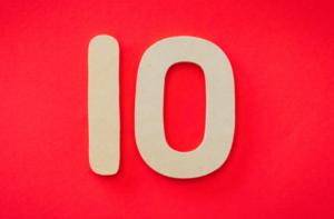 Lee más sobre el artículo Las 10 tendencias más importantes del sector inmobiliario para España y el mundo
