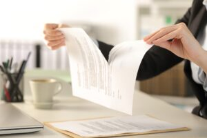 Lee más sobre el artículo Cómo dar de baja todos tus contratos energéticos si te estás mudando