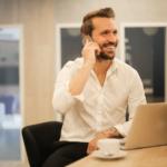 Funciones de un agente inmobiliario ¿Realmente necesito uno?