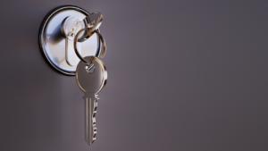 Lee más sobre el artículo Inversión inmobiliaria ¿Es realmente tan segura?
