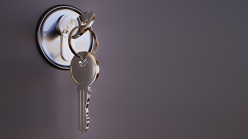Inversión inmobiliaria ¿Es realmente tan segura?
