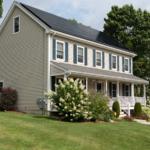 La tecnología para aumentar el valor de su casa
