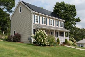 Lee más sobre el artículo La tecnología para aumentar el valor de su casa