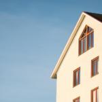 Tras el Covid-19 ¿Cuál es la casa ideal?