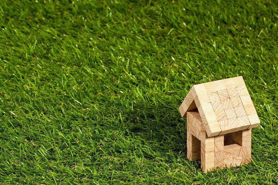 5 factores que aumentan la plusvalía de una casa