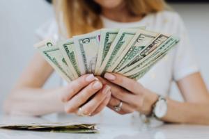 Lee más sobre el artículo Factores que afectan el valor de su propiedad