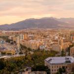 La estrategia perfecta para vender un piso en Málaga