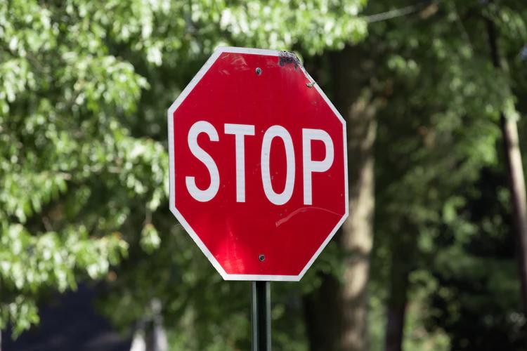 Venta de casas post pandemia: errores que debe evitar