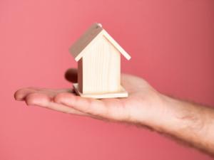 Lee más sobre el artículo ¿Cuáles son los tipos de compradores inmobiliarios de hoy?
