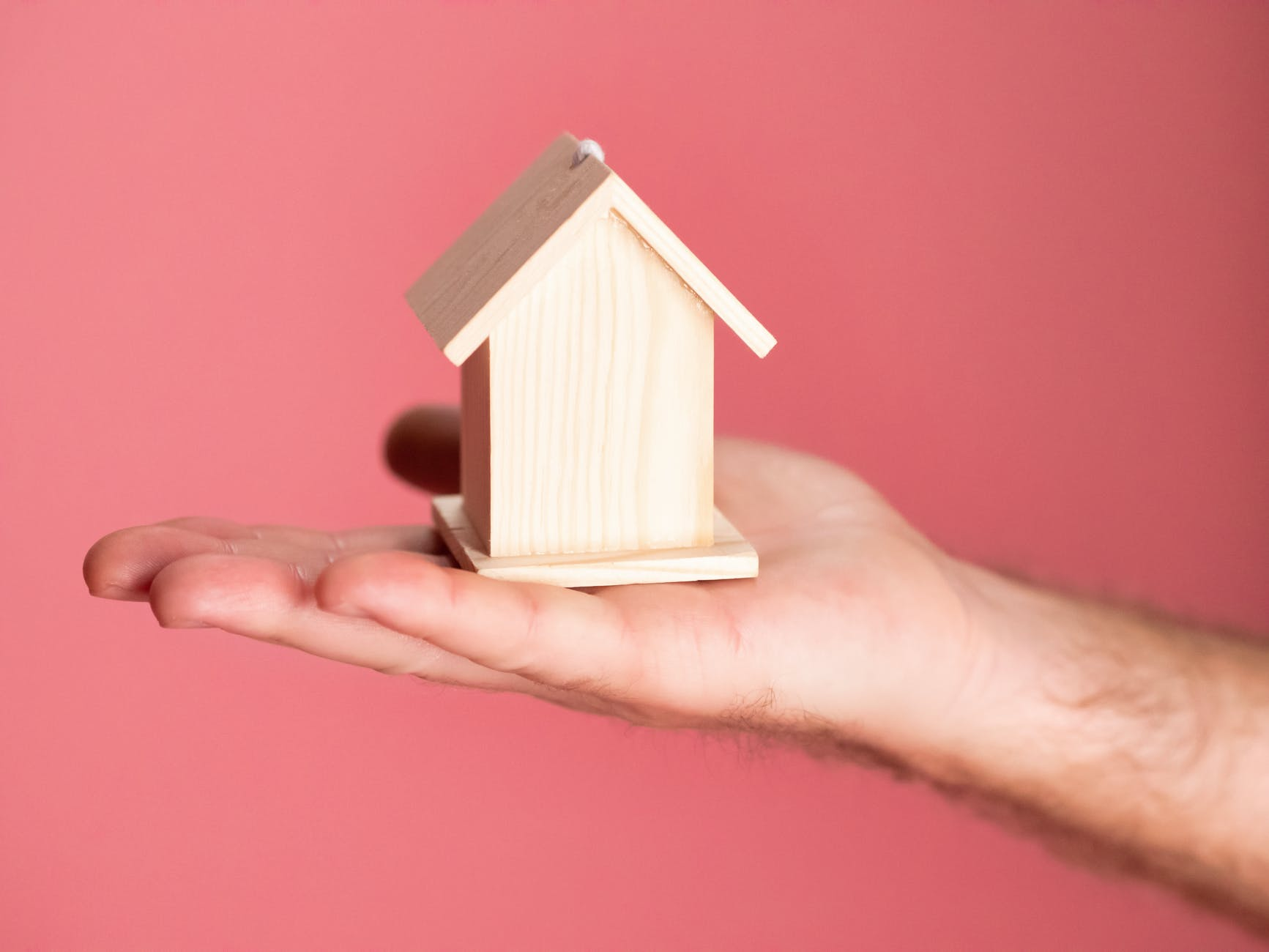 ¿Cuáles son los tipos de compradores inmobiliarios de hoy?