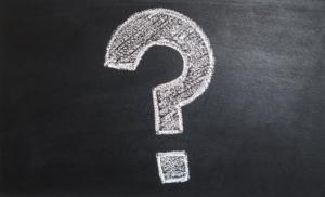 ¿Hipoteca o vivienda? ¿Qué se busca primero?