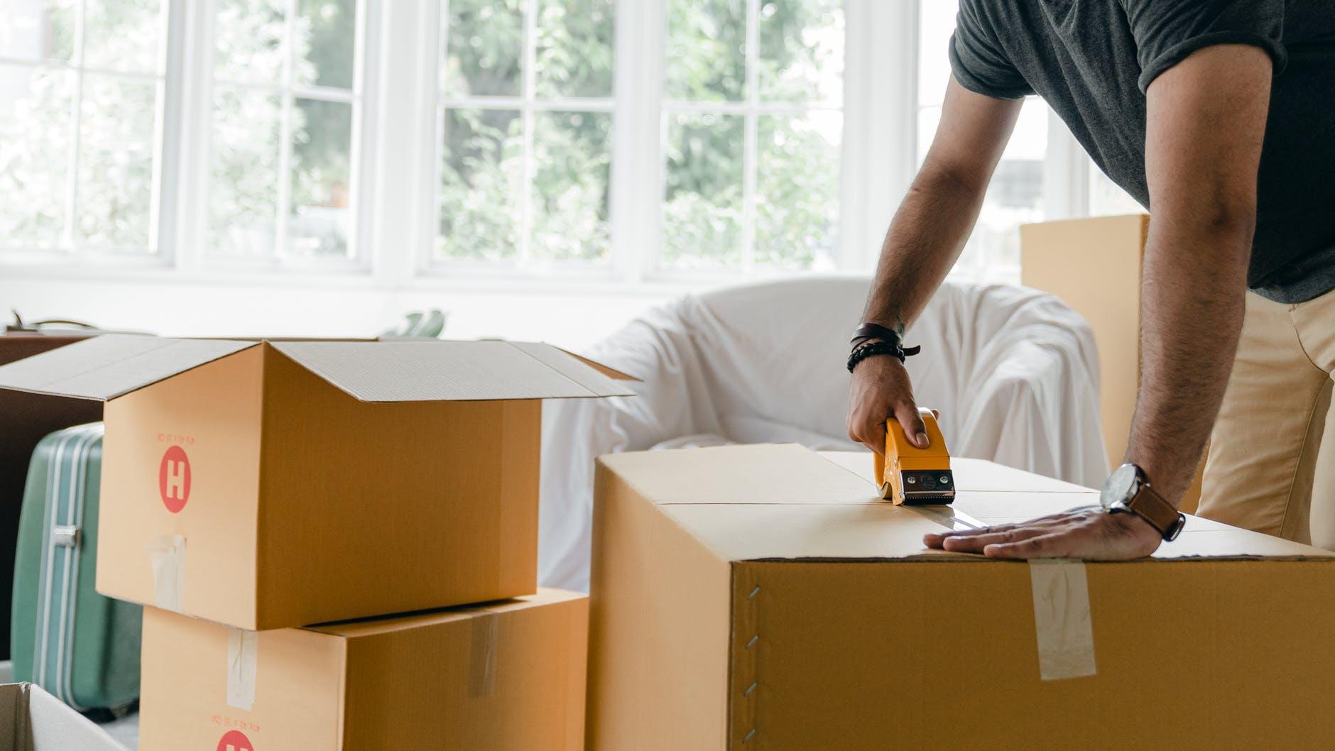 Aumenta la propiedad y disminuye el alquiler