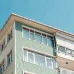 Factores a tener en cuanta al comprar casa de segunda mano