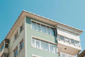 Lee más sobre el artículo Factores a tener en cuanta al comprar casa de segunda mano