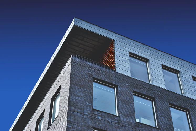 Lee más sobre el artículo La mayoría de los españoles consideran elevado el precio de la vivienda