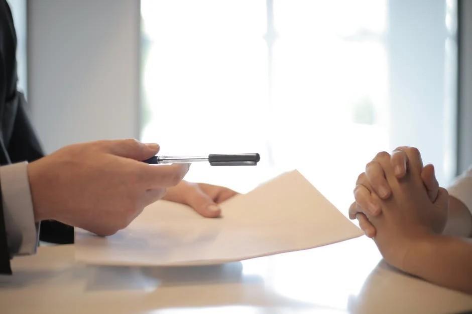 Lee más sobre el artículo Pasos para finalizar un contrato de alquiler